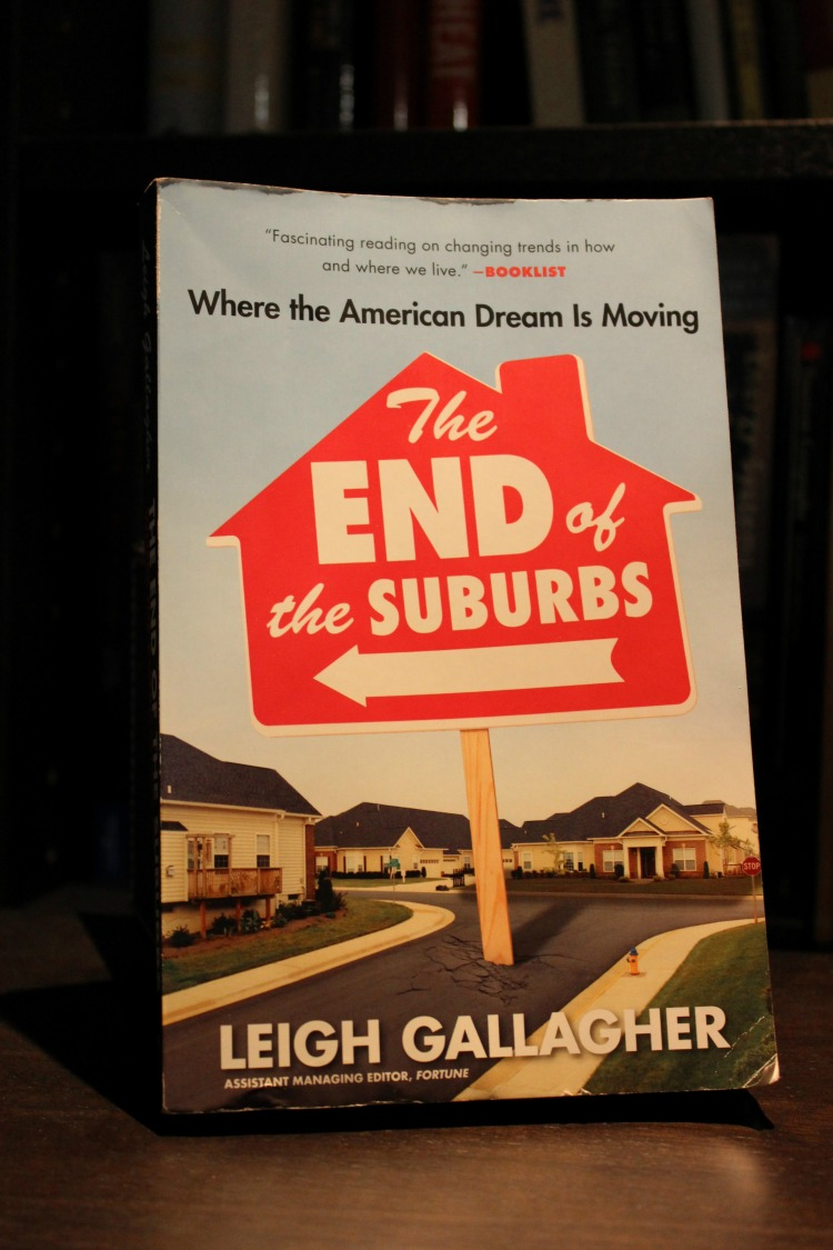 end of suburbia essay Hanif kureishi is the author of novels (including the buddha of suburbia, the black album and intimacy), story collections (love in a blue time, midnight all day, the body), plays (including outskirts, borderline and sleep with me), and screenplays (including my beautiful laundrette, my son the fanatic and venus.